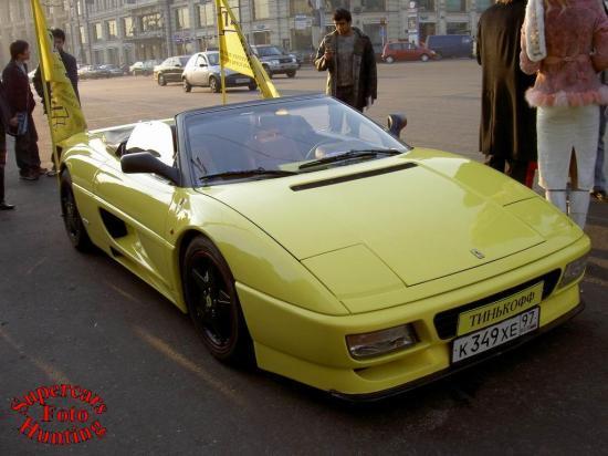 Ferrari_348_372.jpg