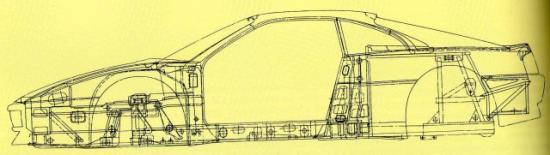 carrosserie.jpg