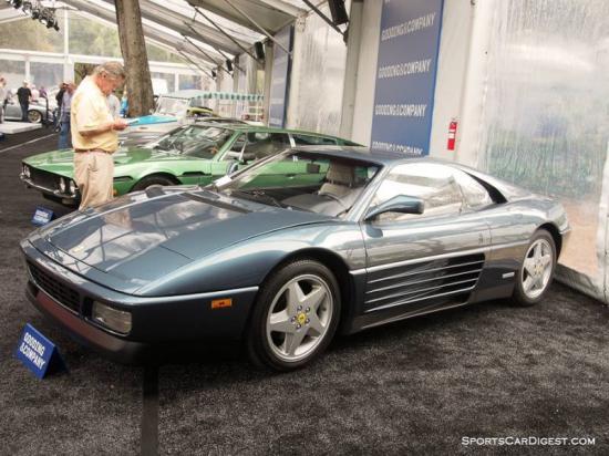 67 ferrari 1990 348tb coupe zfffa35axk0082673 900