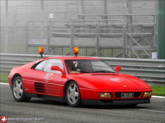 Ferrari_348_469.jpg