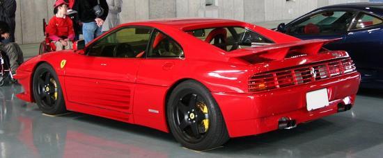 800px-ferrari-348-01-rear.jpg