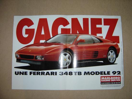 posters 348.JPG