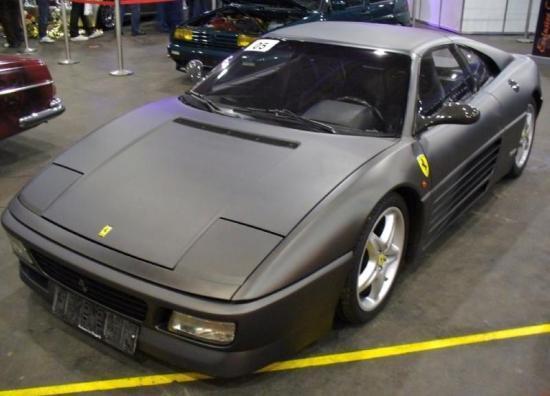 Ferrari_348_Tuning_AME.jpg