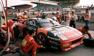 Ferrari 348 p8 1