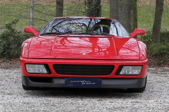 Ferrari 348tb 02
