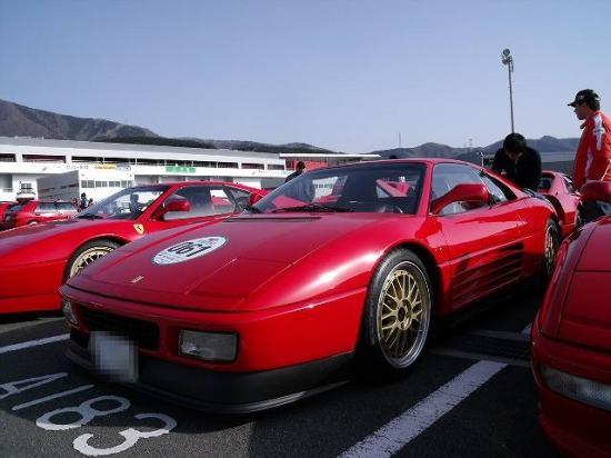 Ferrari27 1